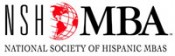NSHMBA National Society of Hispanic MBAs